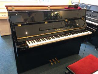 piano d occasion pianos beaumarchais. Black Bedroom Furniture Sets. Home Design Ideas
